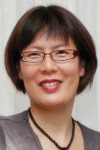Elaine Khoo bio pic