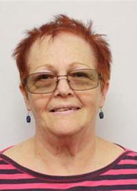 Pat Draper profile picture