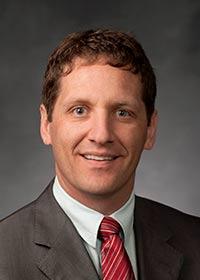 Bryant Jensen profile picture