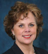 Cathy M. Littlefield bio pic