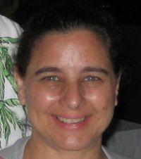 Jeanne C. Samuel bio pic