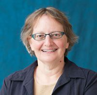 Susan Balter-Reitz bio pic