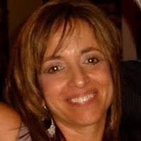 Arlene Lacombe bio pic