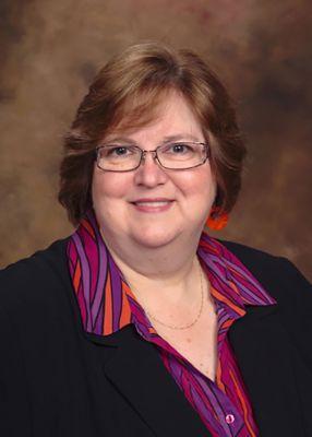 Annela Teemant profile picture