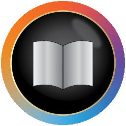 Silver Book