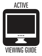 viewing_guide.png